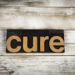 Cure for HIV May be Around the Corner