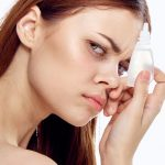Preventing Dry Eyes this Winter