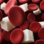 Oversecretion of Glucagon in Type 2 Diabetes