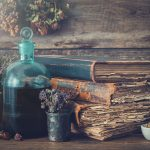 Book Review: Homeopathy Reconsidered: What Really Helps Patients