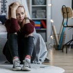 Two-Thirds of Parents Can't Tell Mood Swings from Depression in Teens