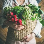 Nourishing Yourself and Your Community