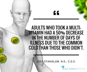 adults-who-took-a-multi-vitamin-had-a-50-decrease-in-the-number-of-days-of-illness-due-to-the-common-cold-than-those-who-didnt1