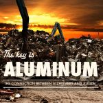 Aluminum: The Alzheimer's Autism Connection