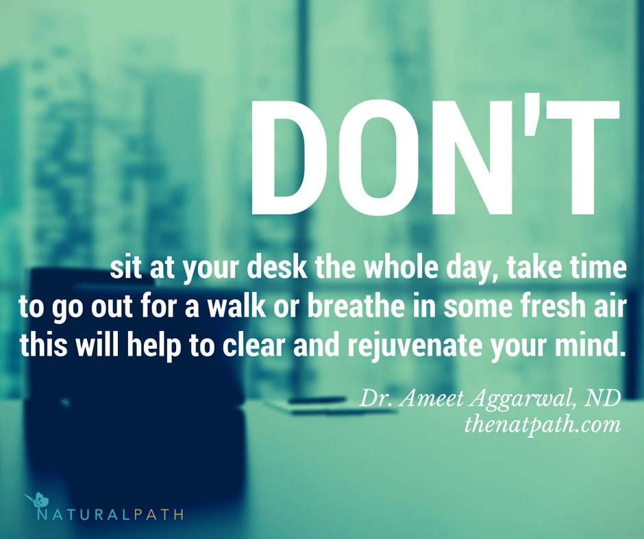 dont-sit-at-your-desk-the-whole-day-take-time-to-go-out-for-a-walk-or-breathe-in-some-fresh-ai