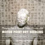 Managing Pain and Range of Motion Disorders with Motor Point Dry Needling