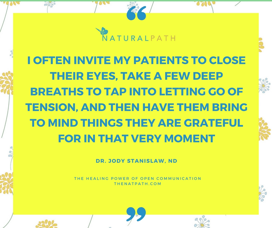 i-often-invite-my-patients-to-close-their-eyes-take-a-few-deep-breaths-to-tap-into-letting-go-of