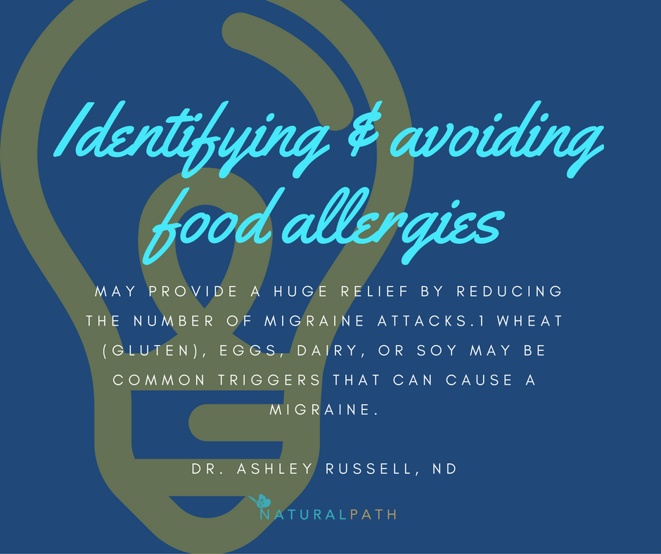 identifying-and-avoiding-food-allergies-1
