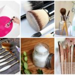 How to Use Coconut Oil: Ways to Incorporate It into Your Beauty Routine