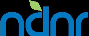 NDNR1