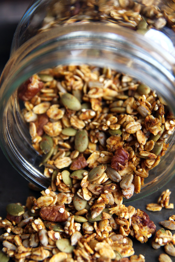 Pumpkin-and-Seeds-Granola