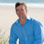 Richard-Maurer-Beach-no-text-150x150