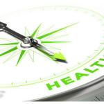 Focusing on Body Health vs. Symptom Control: Creating True Wellness for an Ill Symptom Suppression