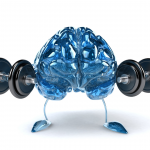 Strengthening Neural Connections in Under an Hour