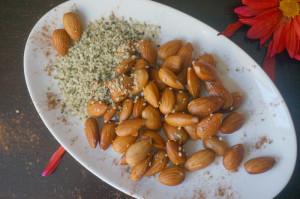 almond-hemp-milk_1