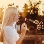 "Anandamide: An Endocannabinoid and ""bliss molecule"""