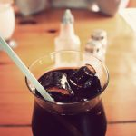 Could Sugary Drinks be the Cause of Infertility?