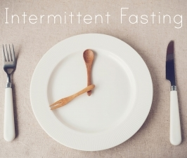 Fasting Reduces Inflammation and Improves Chronic Disease