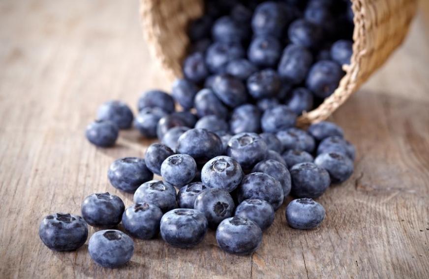 Slideshow: 8 Nutrients That Improve Memory