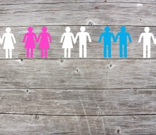 Sexuality Not as Static as Previously Thought, Changes Well into Adulthood