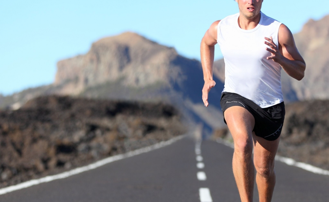 Why Anaerobic is Better!