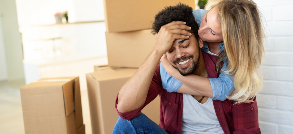 Relationship Changes Effects Physical Activity