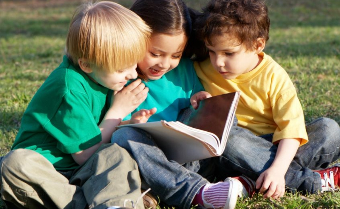 Reading Skills Help Proficiency in Other Subjects
