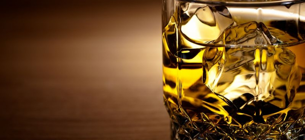 The Complexity of Alcoholism