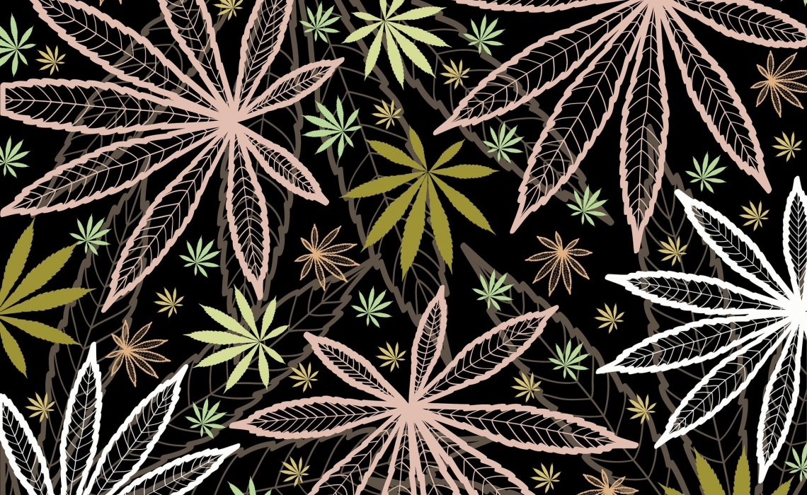 The Cannabis Conundrum: to use or not to use cannabis?