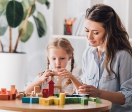 Research confirms gut-brain connection in autism