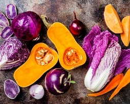 Commission Says Plant Based Diet Best Option for Planet