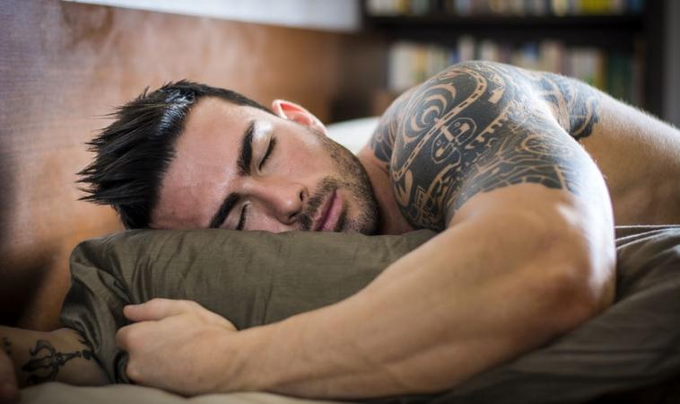 Sleep is Crucial to Memory