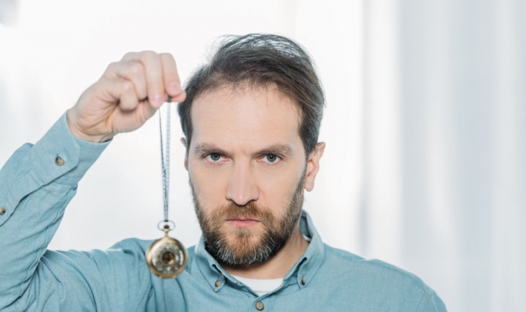 Hypnosis Can Aid in Complex Task Completion