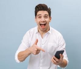 Screen Time Correlates with Increased Impulsivity