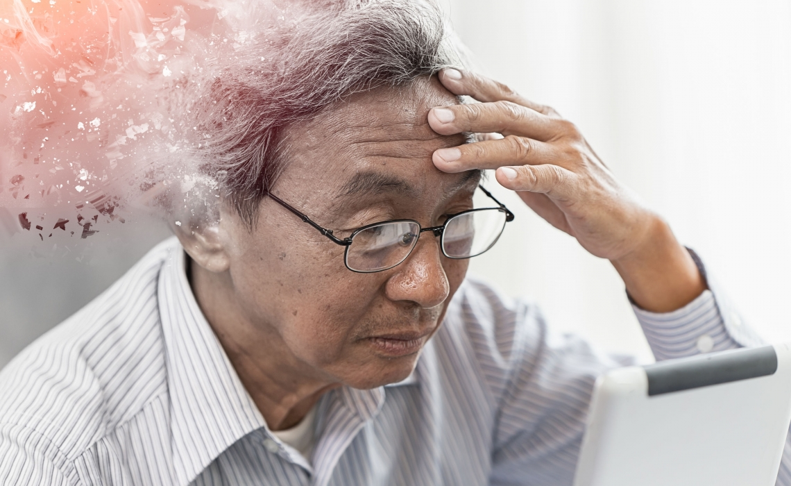 New Tests for Revealing Alzheimer's Before Symptoms Begin