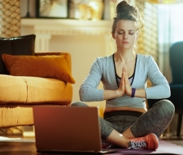 Why We Need to Pay More Attention to Mental Health & How to Holistically Support the Mind-Body