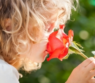 Could Pesticide Exposure be Linked to Depression in Teens?