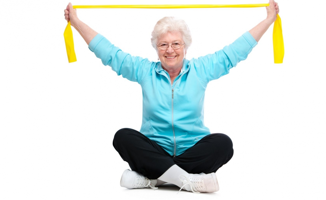 Resistance Training Immediately Improves Cardiovascular Health