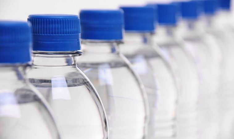 Plastic Byproducts Linked to Breast Cancer