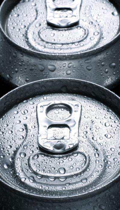 Aluminum a Likely Contributor to the Development of Alzheimer's Disease