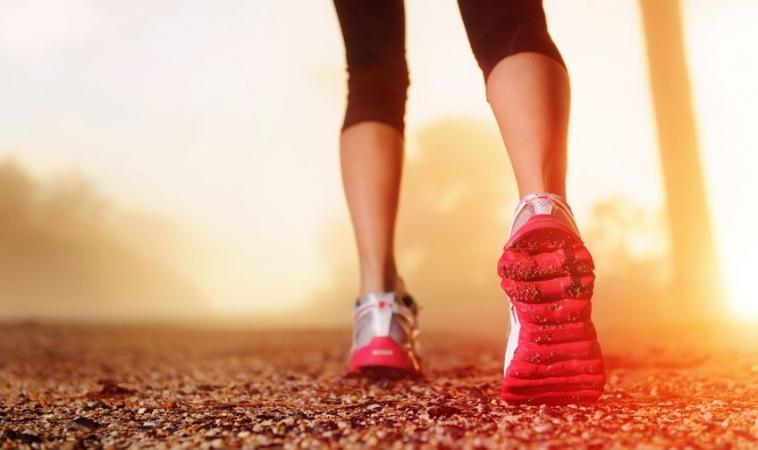 5 Lifestyle Changes to Reverse Prediabetes