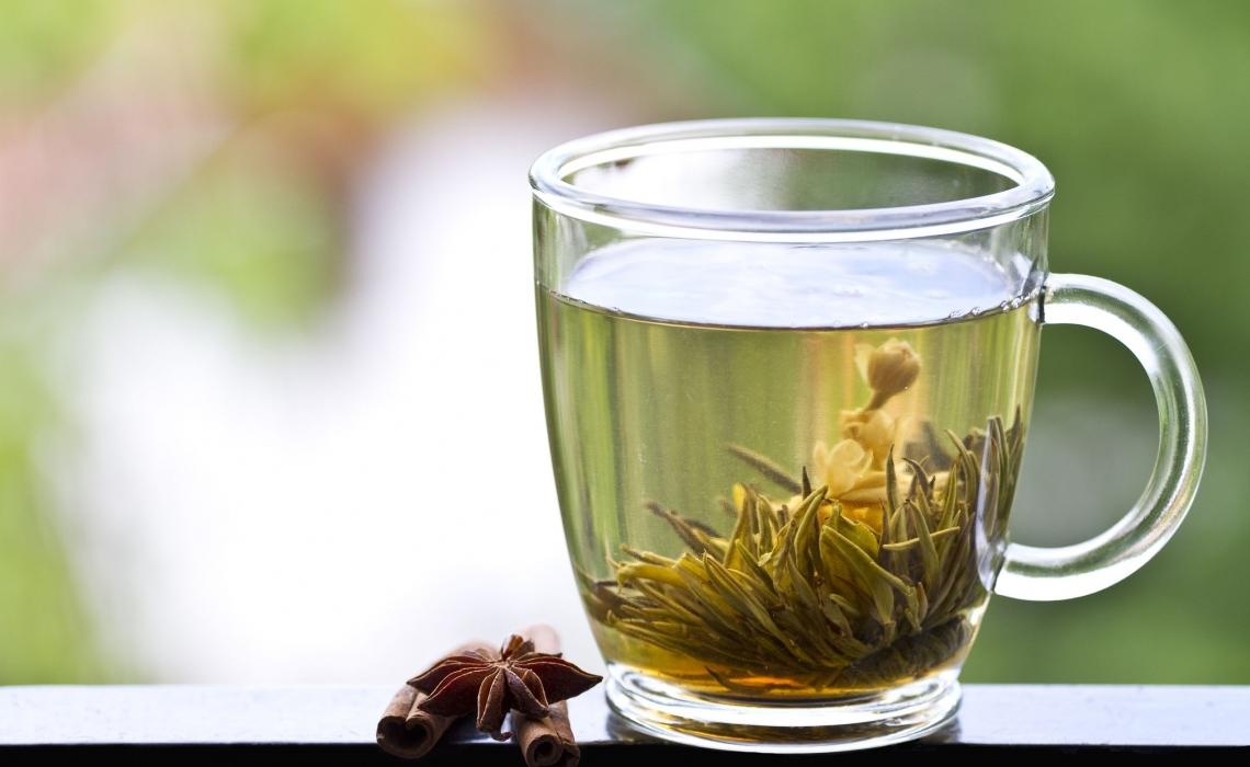 Herbal Remedies for Pediatric Skin Rashes