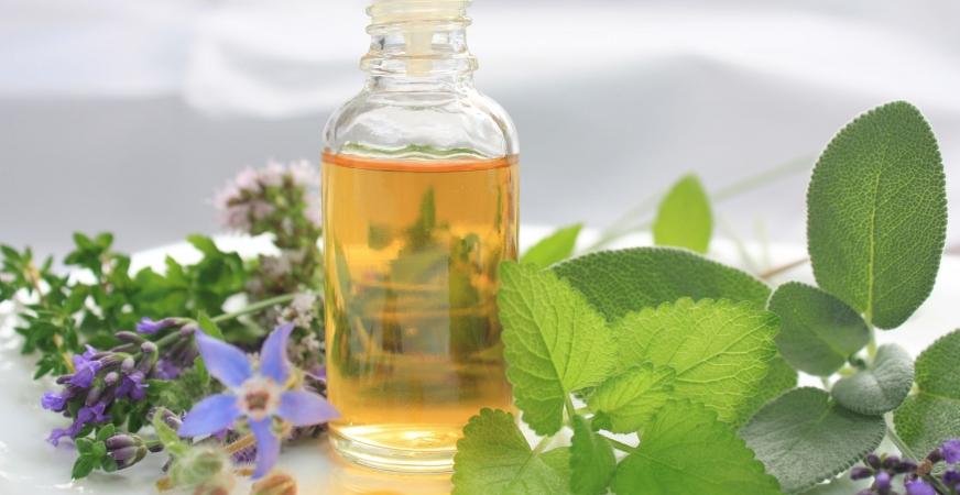 Uses for Oregano Oil