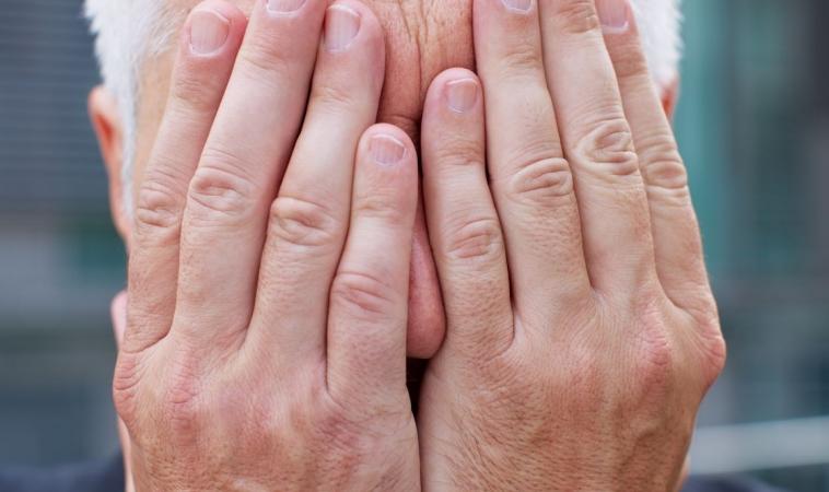 Erectile Medication Linked to Sight Problems