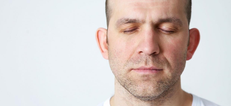 Transcendental Meditation May Reduce PTSD Symptoms