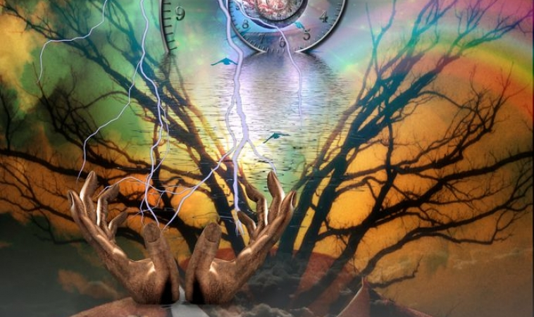 How Past Life Regression Can Support Your Planning