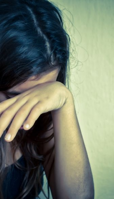 Adolescent Depression Needs Early Intervention