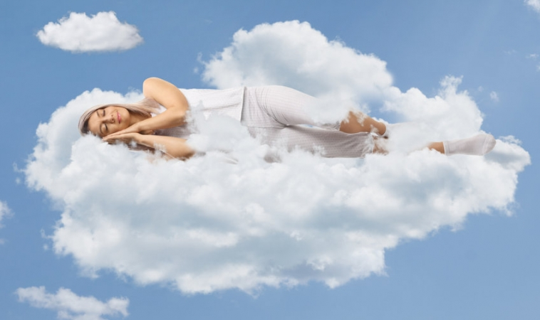 Why Dreaming Matters