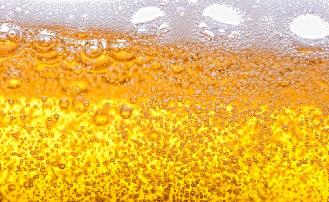 Adolescent Brains Change due to Alcohol Lasts for Life