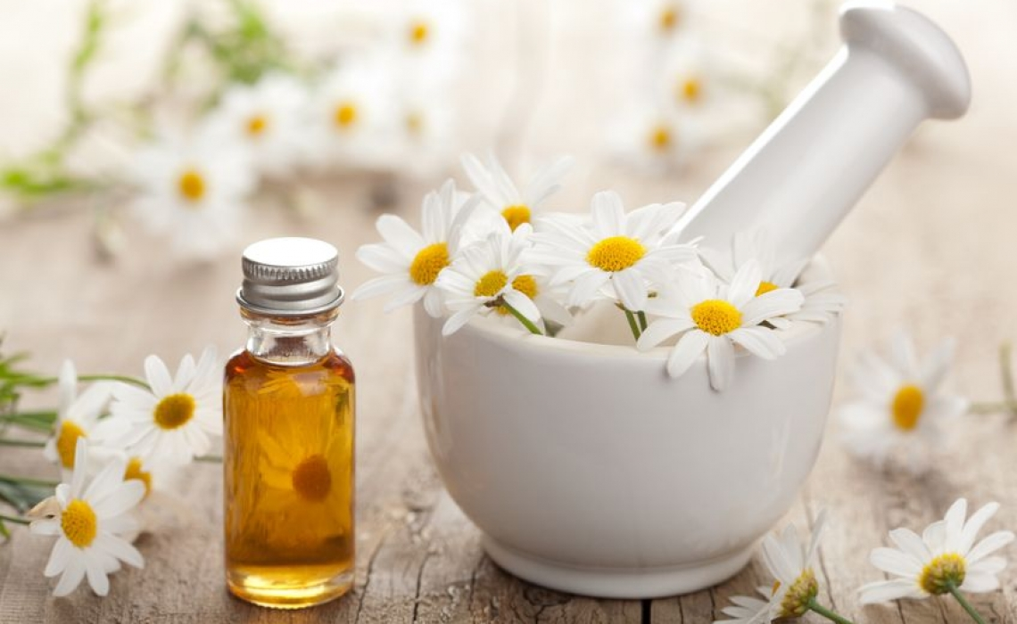 "Can Someone Have an Allergic Response to Essential Oils and What Would Make One ""Allergic"" to Begin With? Part II"